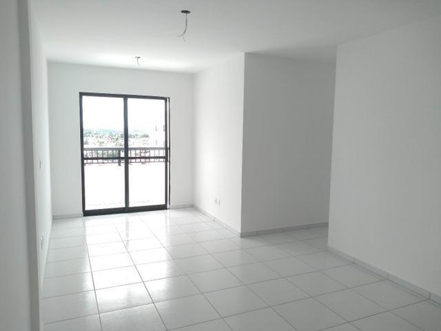 Apartamento 3 quartos com 1 suite. - Foto 4