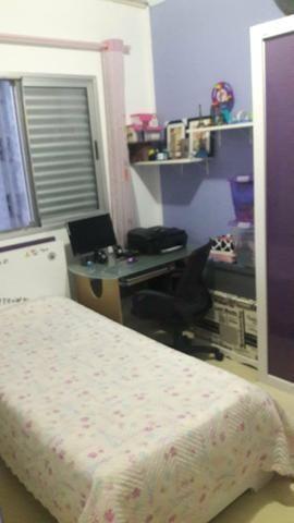 Apartamento 2 Dorm C/Suite 62 mts - Foto 2
