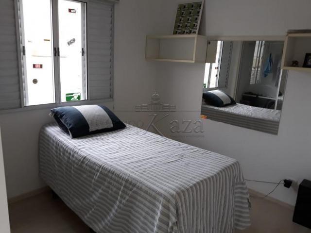 Casa em condominio home club villa branca $580mil - Foto 17