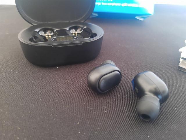 Fone E7S Sem Fio Bluetooth - Foto 3
