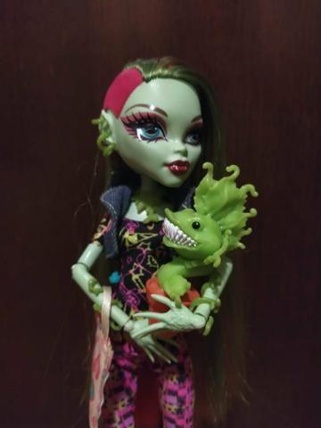 Monster High - Foto 4