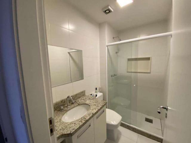 Cobertura Duplex para Venda em Niterói, Icaraí, 4 dormitórios, 2 suítes, 3 banheiros, 3 va - Foto 7