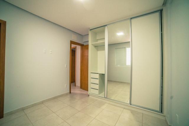Apartamento para alugar com 2 dormitórios em Setor leste vila nova, Goiania cod:60208065 - Foto 13