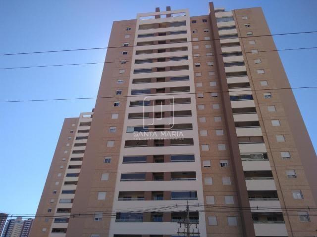 Apartamento para alugar com 3 dormitórios em Jd botanico, Ribeirao preto cod:59752 - Foto 12