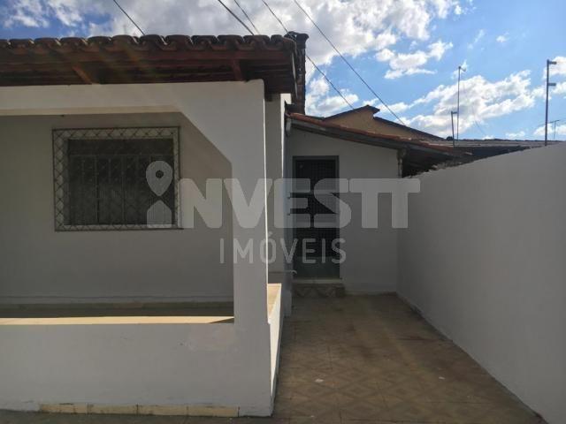 Casa para alugar com 3 dormitórios em Setor leste universitário, Goiânia cod:621131 - Foto 10