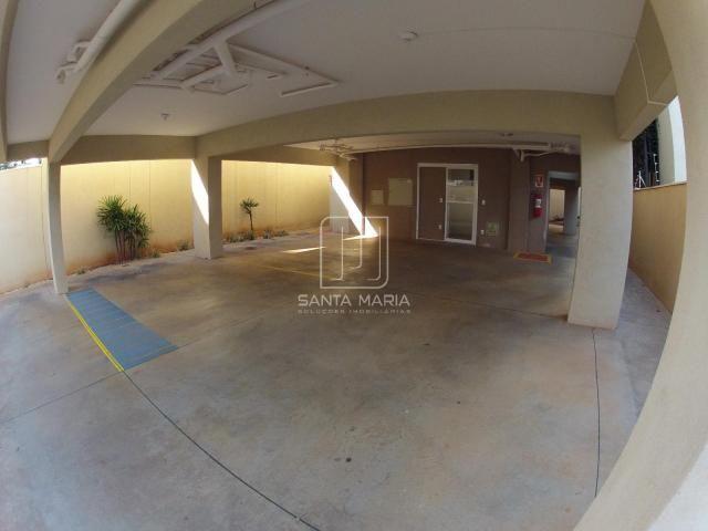 Loft à venda com 1 dormitórios em Nova aliança, Ribeirao preto cod:51422 - Foto 13
