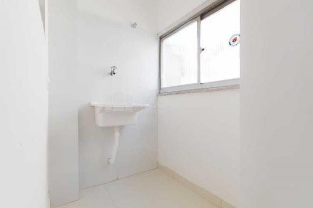 Apartamento à venda com 2 dormitórios em Santo cristo, Rio de janeiro cod:LDAP20242 - Foto 15