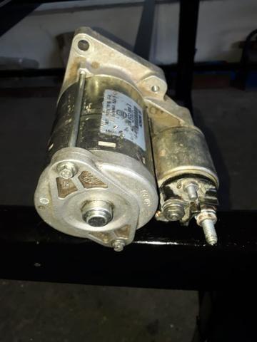 Vende-se Motor de partida da Fiat - Foto 3