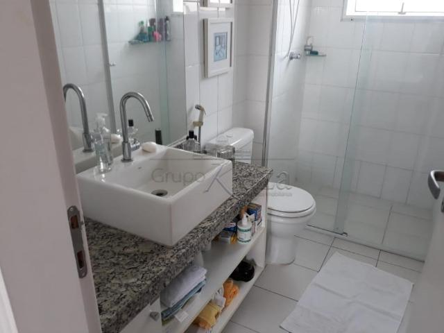 Casa em condominio home club villa branca $580mil - Foto 9
