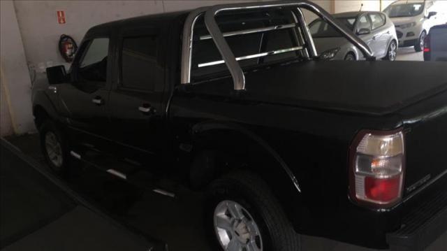 Ford Ranger 2.3 Xlt 16v 4x2 cd - Foto 3