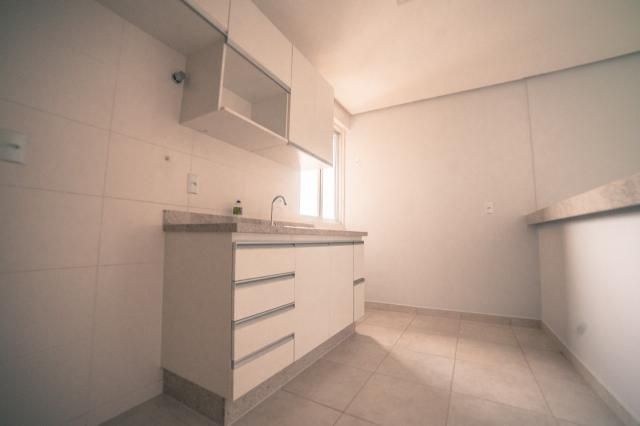 Apartamento para alugar com 2 dormitórios em Setor leste vila nova, Goiania cod:60208065 - Foto 8