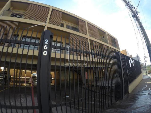 Apartamento à venda com 1 dormitórios em Res florida, Ribeirao preto cod:49528 - Foto 9