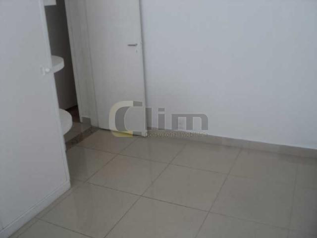 Apartamento para alugar com 2 dormitórios em Freguesia, Rio de janeiro cod:AL764 - Foto 12
