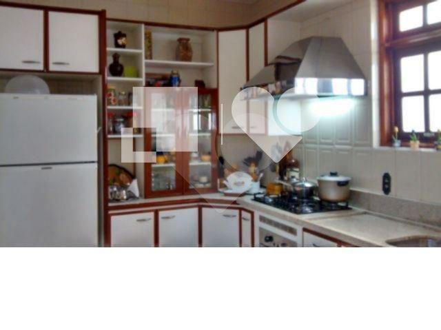 Casa à venda com 3 dormitórios em Partenon, Porto alegre cod:28-IM409155 - Foto 3
