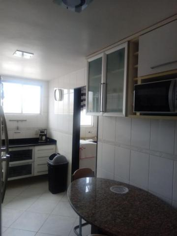 Apartamento para Venda em Niterói, Icaraí, 2 dormitórios, 1 suíte, 1 banheiro, 1 vaga - Foto 16