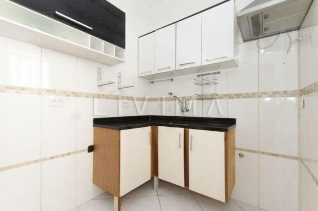 Apartamento para alugar com 2 dormitórios em Copacabana, Rio de janeiro cod:LIV-6243 - Foto 7