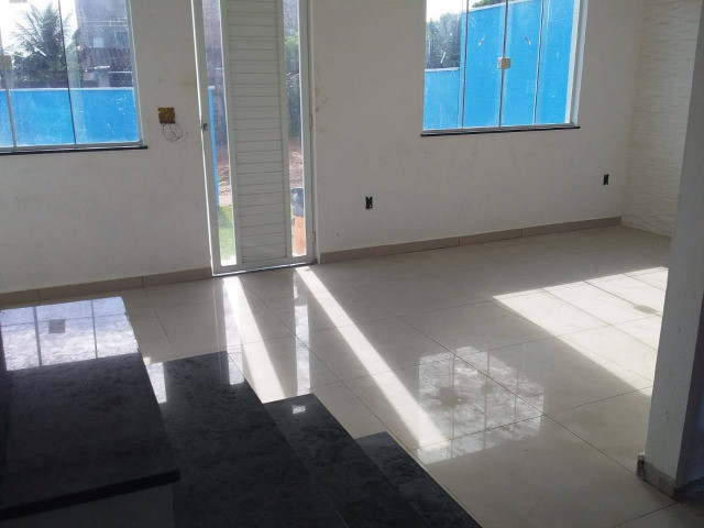 Linda Casa Duplex R$ 200.000-Itaboraí - Foto 11