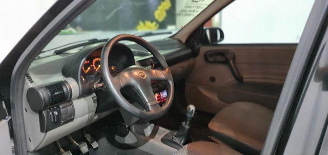 GM-Corsa Classic life 1.0 2010 - Foto 2