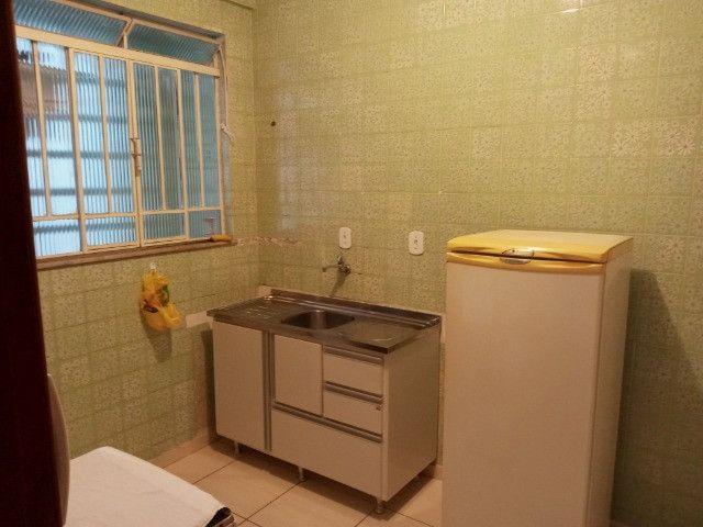A505 - Apartamento com dois dormitórios a poucos passos do Parque da Águas - Foto 7