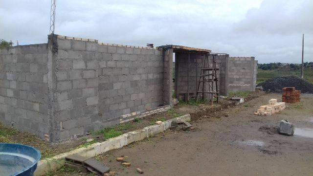 Sapeaçu Ville, Loteamento escriturado, 350 m², frente Rodoviária Sapeaçu, infraestrutura - Foto 10