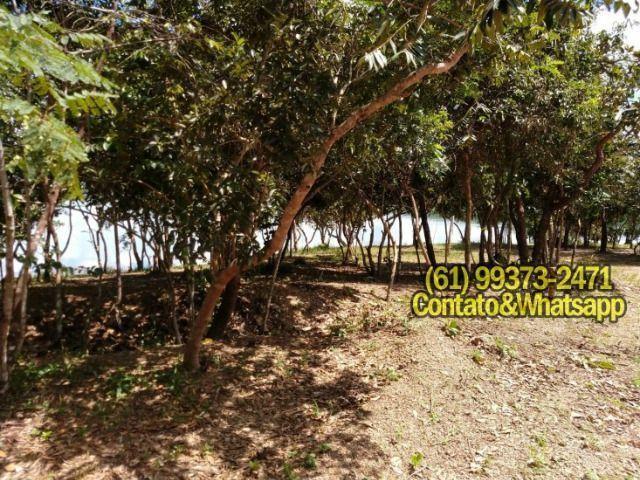 Casa no Lago Corumbá IV Condomínio Palmeiras - Foto 19