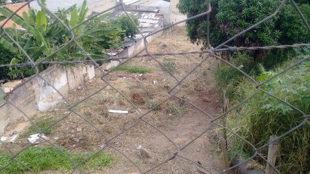 Lote bairro são francisco bhte - Foto 3