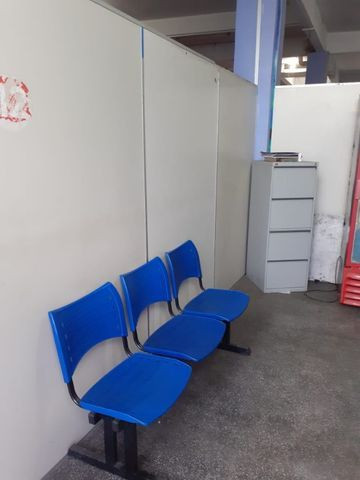Sala Comercial no Educandos - Foto 7