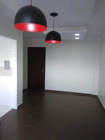 Apartamento de 3 quartos na R. Fernando de Noronha - Foto 7