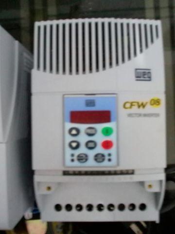 Componentes eletro-eletrônicos para comandos eletricos - Foto 2