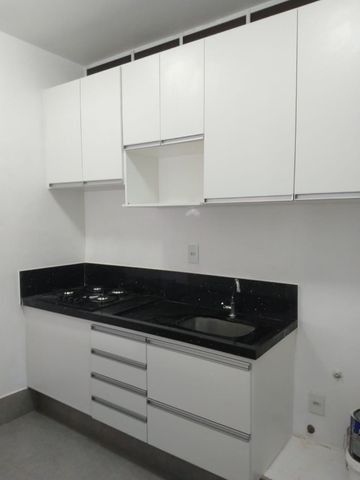 108 Sul - 2 quartos - Aluguel direto com o proprietário - Contrato facilitado - Foto 5