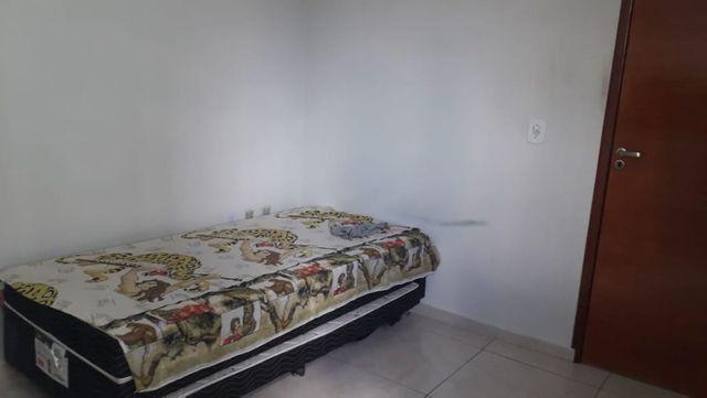 Alugo quarto para Rapazes - Foto 2