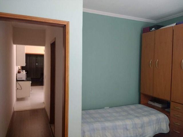 Sobrado com 3 dormitórios -Jd.Interlargos - Foto 11