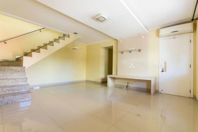 Pechincha com 3 quartos casa duplex na Rua Imutá - Foto 3