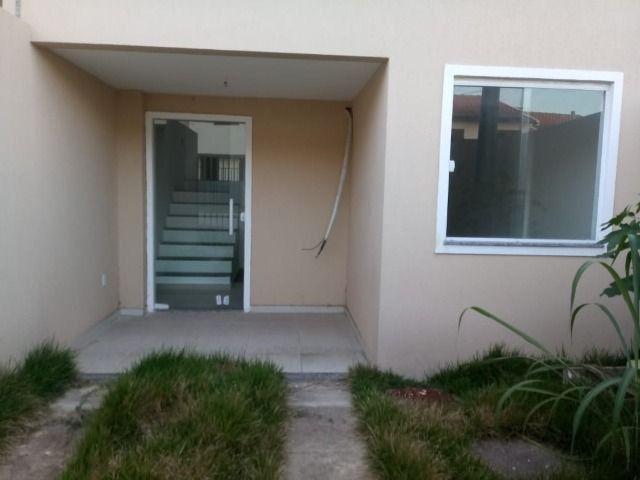 Casa c/ 2 suítes Campo Grande / Jardim Letícia aceita Financiamento - Foto 5