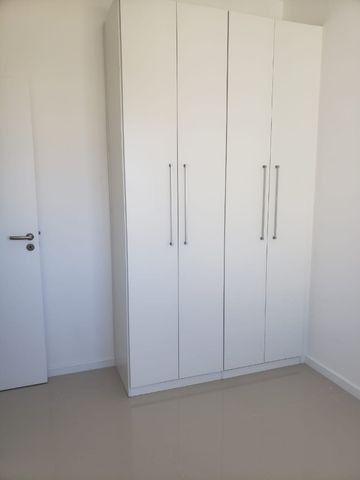 RG Personal Apartamento 3 Quartos semi mobilado no Recreio dos Bandeirantes - Foto 3