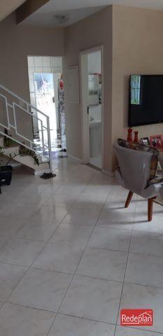 Casa otima todo refeita no Vila Rica - Foto 16