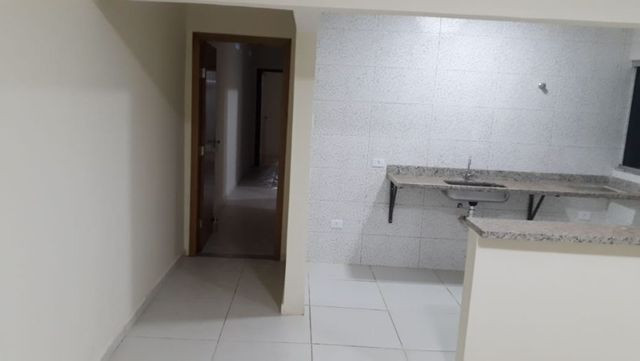 3 Quartos Linda Casa Santo Antônio Próxima Colégio Militar - Foto 14