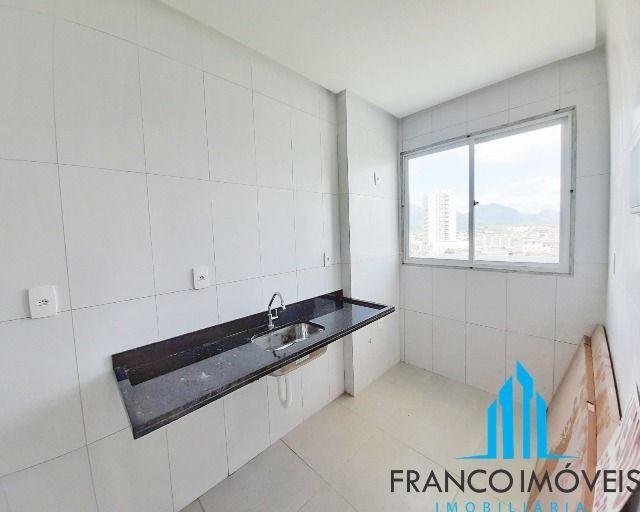 Apartamento Novo com Garantia na Melhor localização da Praia do Morro - Foto 11