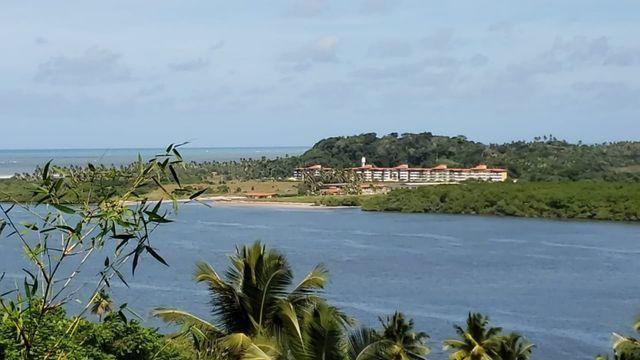 Vendo Apartamento em Itamaracá Vista Mar - Foto 15