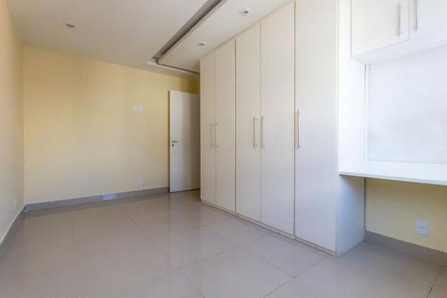 Pechincha com 3 quartos casa duplex na Rua Imutá - Foto 18