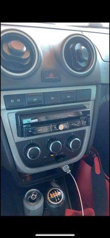 2010 Volkswagen Gol - Foto 6
