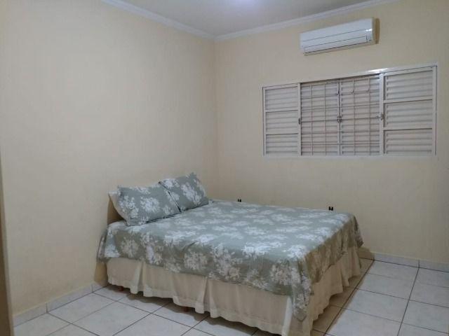 Casa térrea com 3 dormitórios, 1 suite - Pq Ortolandia - Foto 7