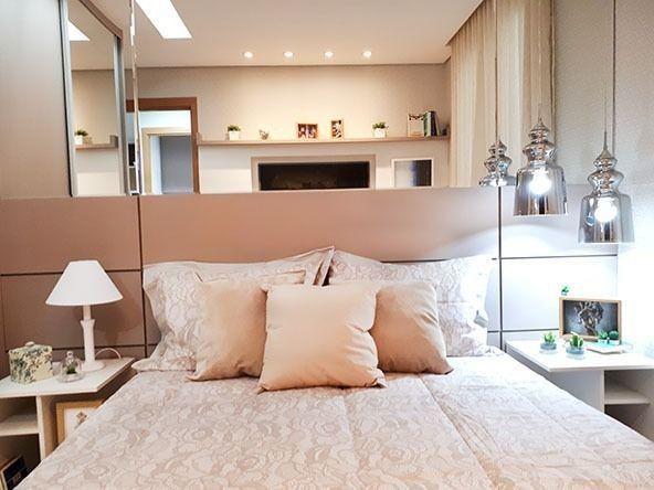 Apartamento 2Q Gran Palace - Foto 9