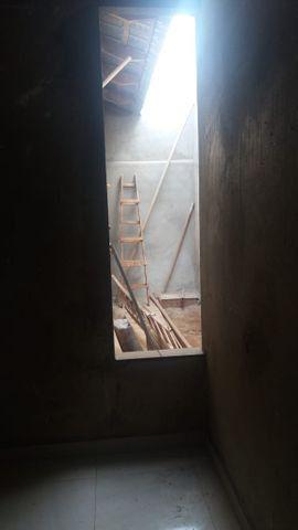 Casa com 2 Quartos - Setor Orlando de Moraes (Oportunidade Minha Casa Minha Vida) - Foto 2