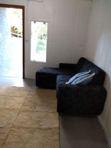 Casa e apartamento para alugar no campeche - Foto 2
