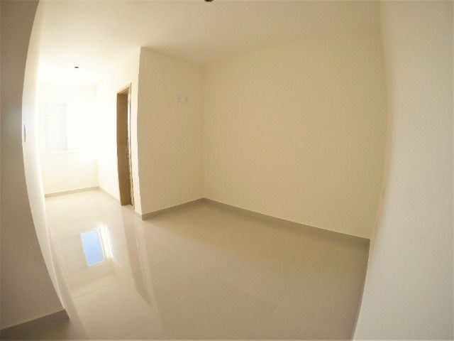 Apartamento Novo com Fino Acabamento 3/4 Suíte Varanda Gourmet - Ao lado da UFU - Foto 12