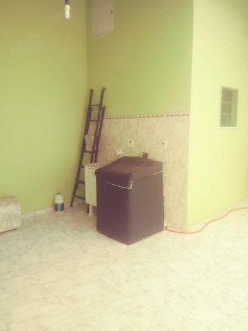 Casa com 2 dormitórios,1 suite - Jd. Adventista Campineiro - Foto 2