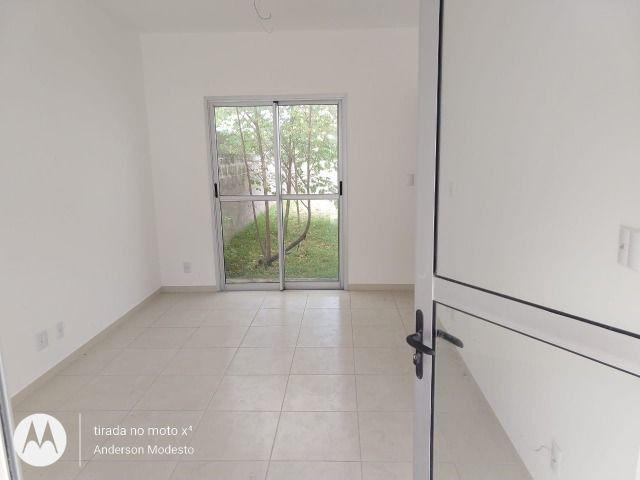 Vitta Club (03 quartos/ 73 m²/ 02 Vagas/ Tabela Direta ou Financiamento Bancário) - Foto 7
