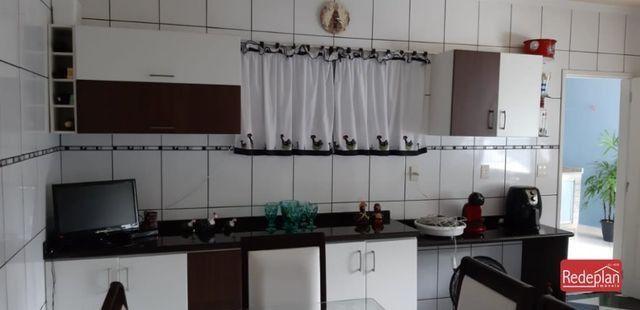 Casa otima todo refeita no Vila Rica - Foto 6