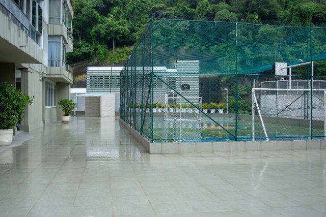 Apartamento 3 quartos com suite e garagem em São Conrado - Foto 12